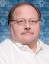 William Bader, MD