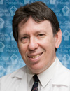 Jay B Herman, MD