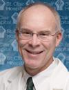 Roger P Zelt, MD
