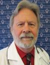 John Lloyd Barrett, MD