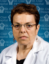 Katalin Dekany Zuckerman, MD