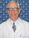 Jeffrey D Lemberg, MD