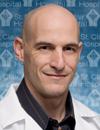 Allan H Tissenbaum, MD