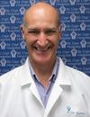 Jeffrey Brian Banyas, MD