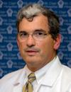 Michael D Felix, MD