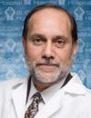 Jasbir S Kang, MD