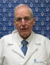 George Schein, MD