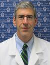 Andrew D Laman, MD