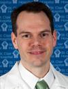 Joseph J Scherer, MD
