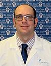 Christopher A Gisler, MD