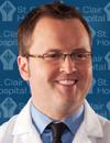 Christopher M Manning, MD