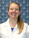 Janice Eileen Valko, MD