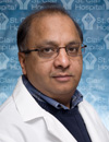 Ravi Kant, MD