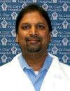 Rameshwarnaik Kethavath, MD