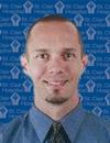 Ronald James Aiello, MD