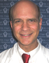 Rocco Joseph Adams, V, MD