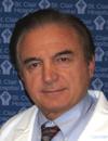 Nenad Janicijevic, MD