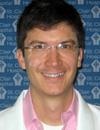 Nestor Denys Tomycz, MD