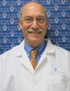 Ronald L Thomas, MD