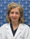 Wendy Neel Bacdayan, MD