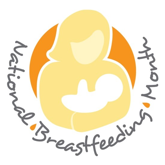 Breastfeeding: The Best Option for Baby and for Mom