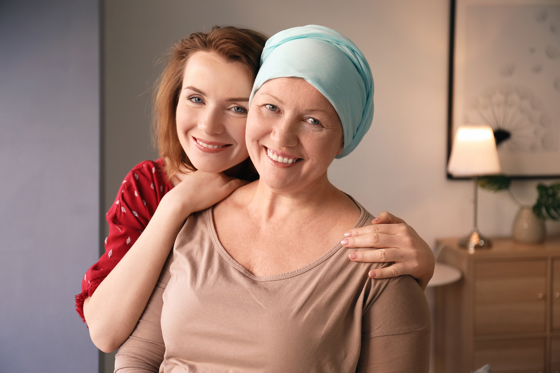 Online Cancer Resources - St. Clair Hospital